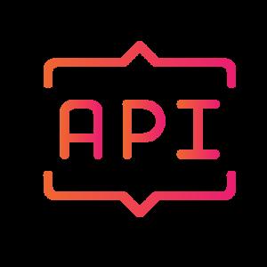 سرویس API نقشه ایران