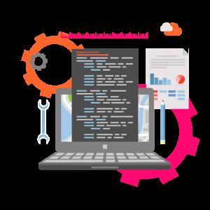 MAP API Developers Tools